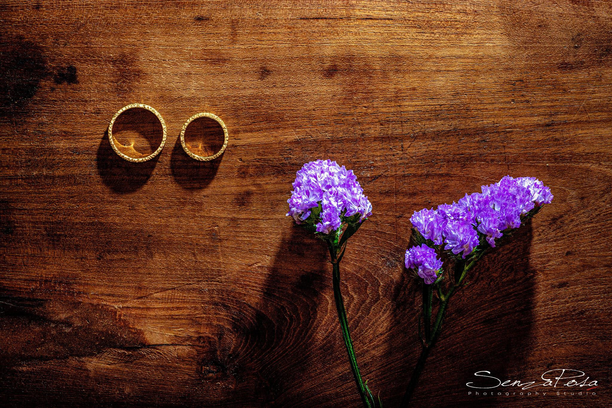 matrimonio a carmignano