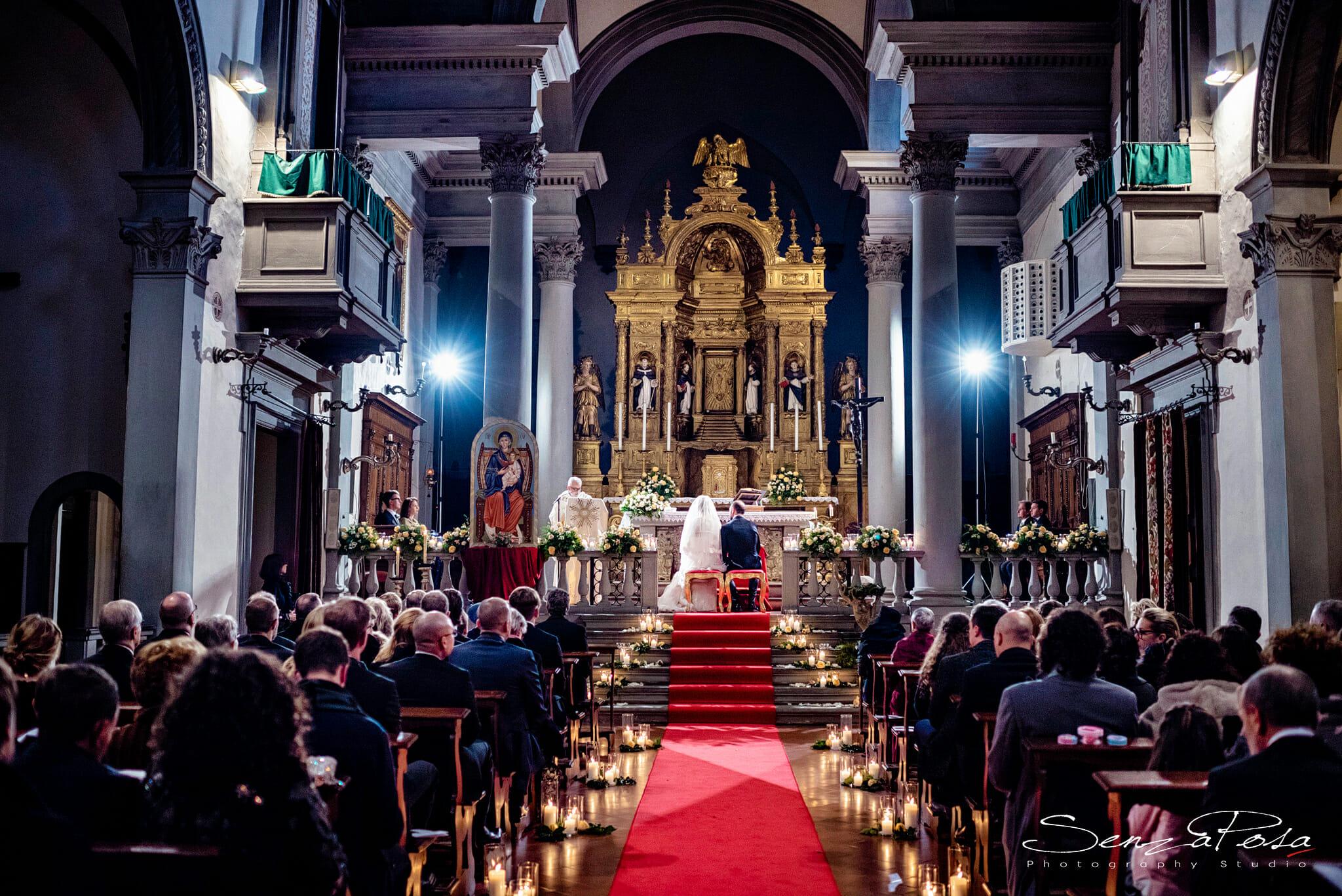 chiesa fiesole